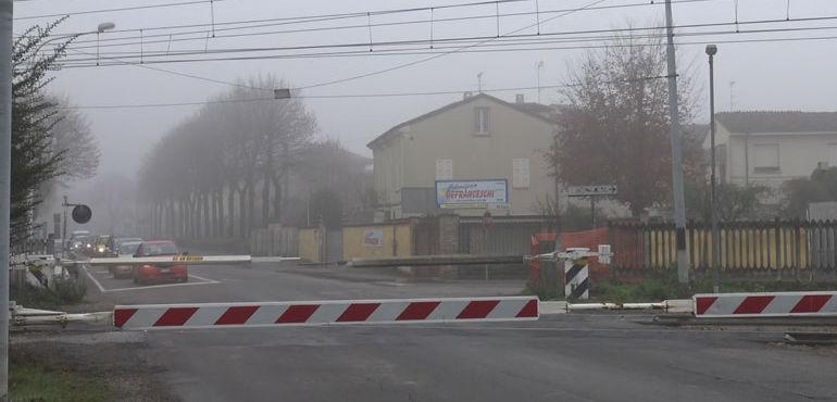 passaggio-livello-bozzolo_ev