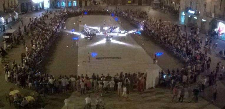 piazza-diotti-ev