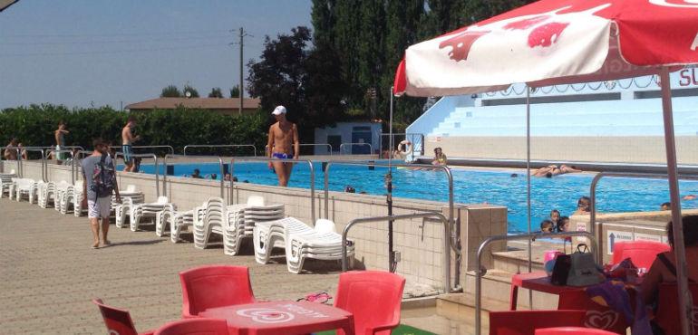 piscina-torre-ev