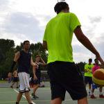 24ore-basket_ev