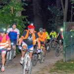 24ore-bici-notte-giro_ev