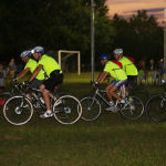24ore-bici-notte_ev