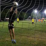 24ore-calcio_ev
