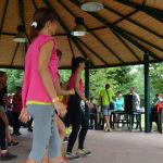 24ore-fitness_ev