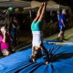 24ore-ginnastica2_ev