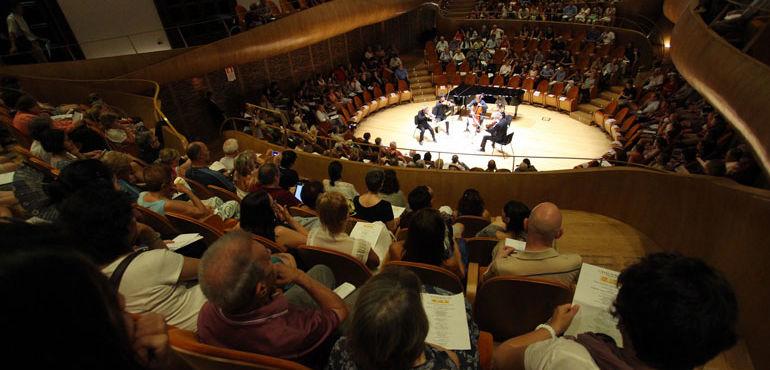auditorium-arvedi_ev