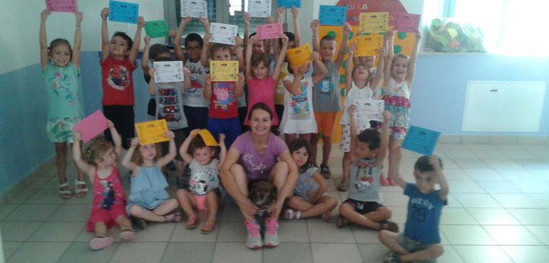 bambini-amici-animali-ponteterra_ev