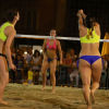 beach-volley-cremona_ev