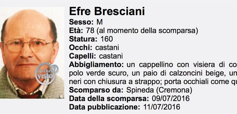 bresciani-chi-visto_ev