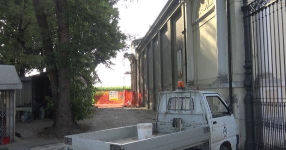 cimitero-lavori_ev