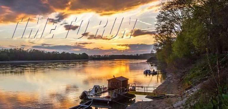 europa-run-2016_ev