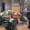 funerali-bianchi_ev