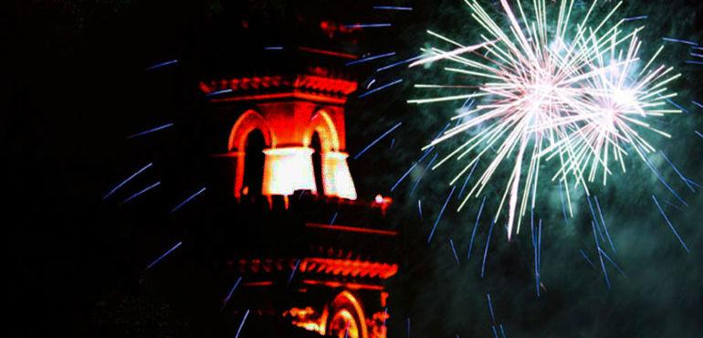 fuori-artificio-casalmaggiore_ev