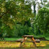 parco-villa-medici_ev