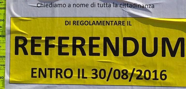 referendum-rivarolo_ev
