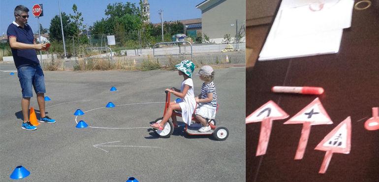scuola-guida-ponteterra_ev
