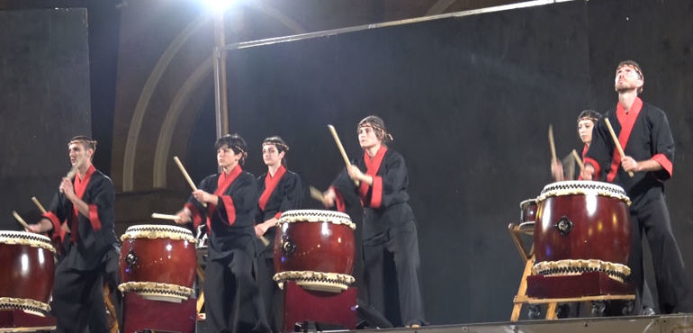 tamburi-giapponesi_ev
