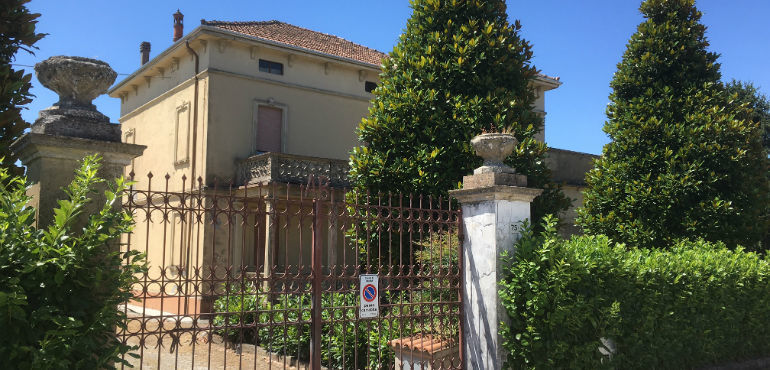 villa-ev-770x370