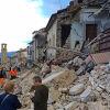 amatrice-sisma_ev