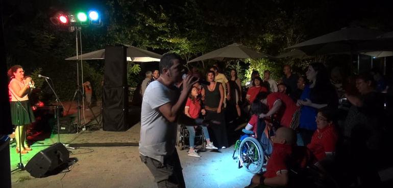 festa-warriors-spingi-gonzales_ev