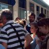 pendolari-treni_ev