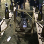 sagra-fossa2016-8_ev