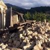 terremoto-2016_ev