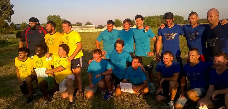 vincitori-sburla_ev