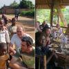 burundi-angelo-biagi_ev