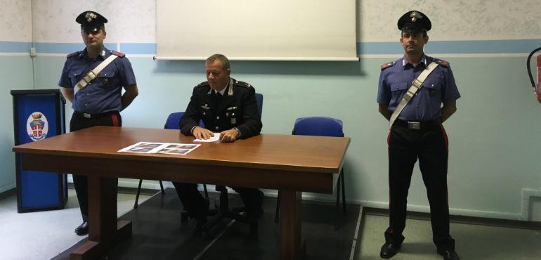carabinieri-denuncia-ev