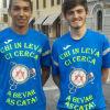 leva-sabbioneta_ev