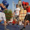 boxe-po-sport_ev