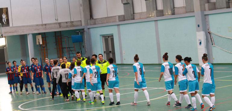bozzolo-calcio-cinque_ev