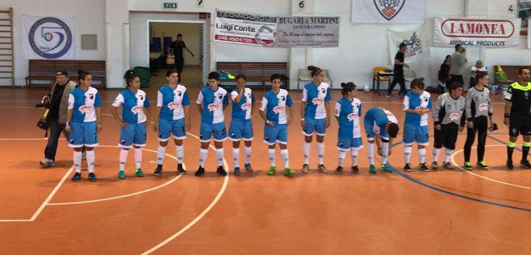 bozzolo-calcio5_ev