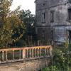 casa-abbandonata-san-martino_ev