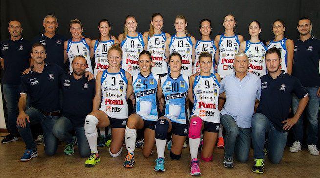 mondiale-per-club-2016-volley-femminile-casalmaggiore-a-manila