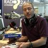 ricci-radio24_ev