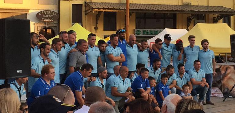 rugby-casalmaggiore_ev