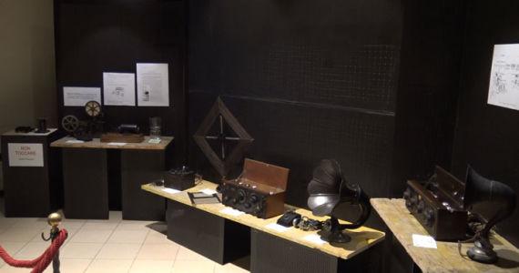 sala-marconi-mostra_ev