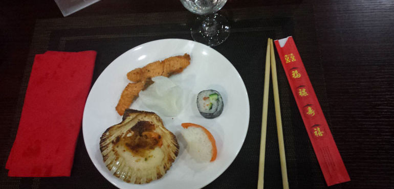 sushi_ev
