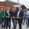 viadana-inaugurazione-rugby_ev
