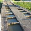 canale-acque-alte_ev