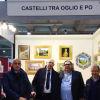 castelli-oglio-po_ev