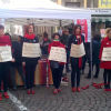 flash-mob-violenza_ev
