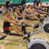 indoor-rowing_ev