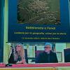 sabbioneta-fondi-convegno_ev