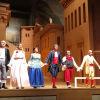 teatro-sabbioneta_ev