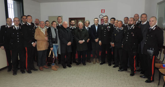 caserma-carabinieri-viadana_ev