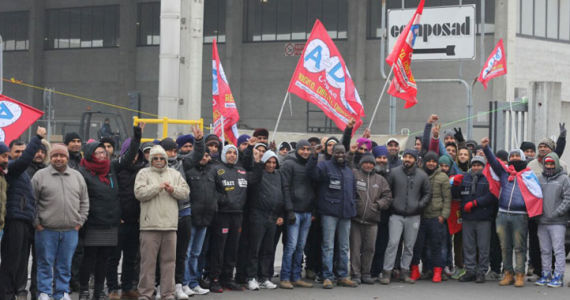 composad-sciopero_ev