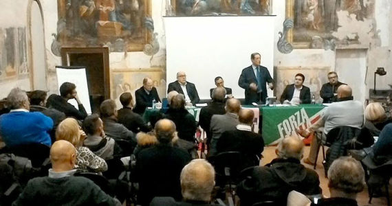 mantovani-forza-italia_ev
